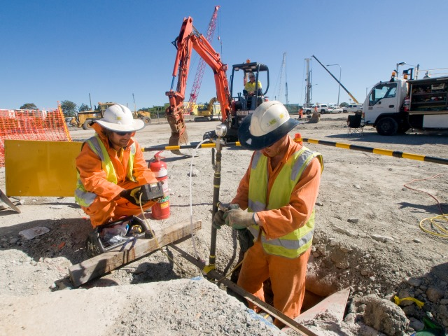 ​Australian Gas Networks Limited